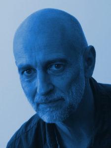 Olivier Balagna