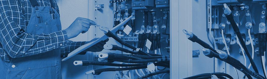 Préparation aux habilitations électriques B1, B2, BR, BC, BE