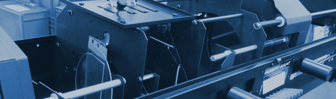 Fondamentaux de l'entretien et de la maintenance du matériel son et lumière