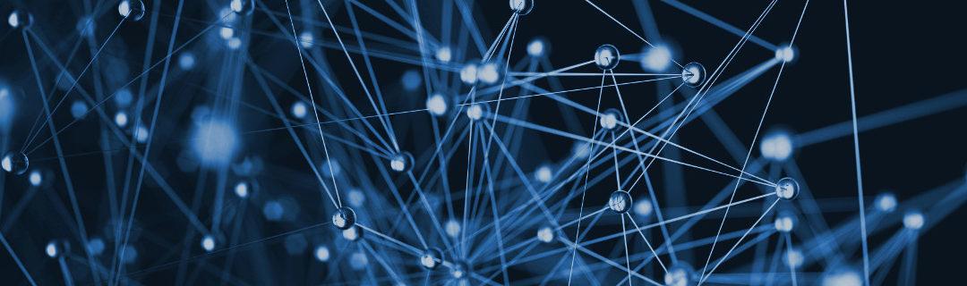 Conception d'un cahier des charges «réseau»