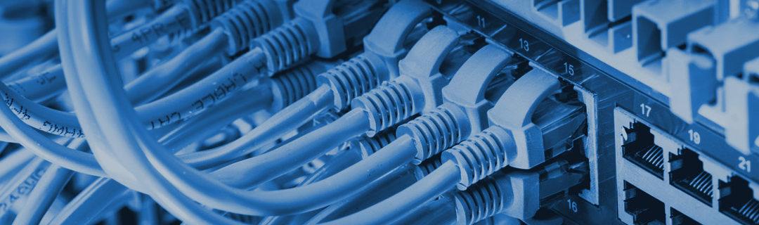 Expert réseaux audionumériques