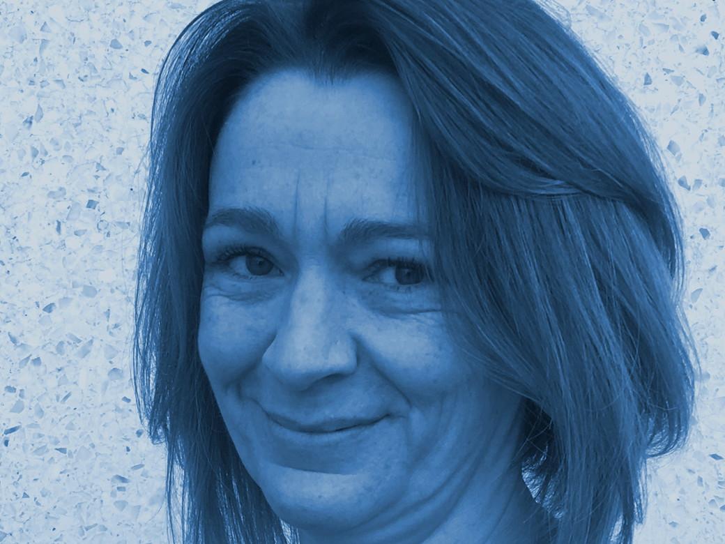 Céline Germond