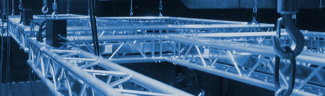 Préparation à l'autorisation de conduite moteurs et ponts
