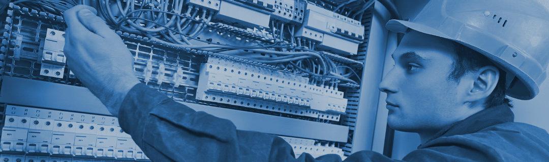 Préparation à l'Habilitation électrique BR – Spectacle et événement – PE
