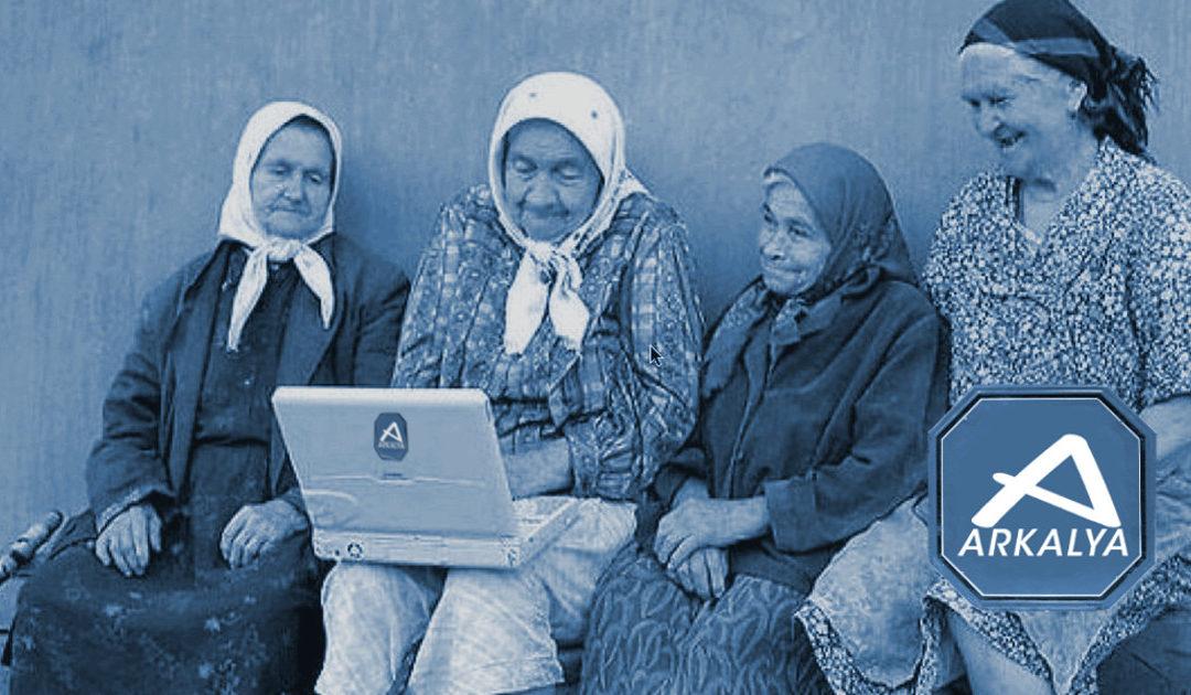 Fondamentaux grandMA3en e-learning